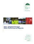 2021-Adopted-Budget-and-2020-Performance-Reports